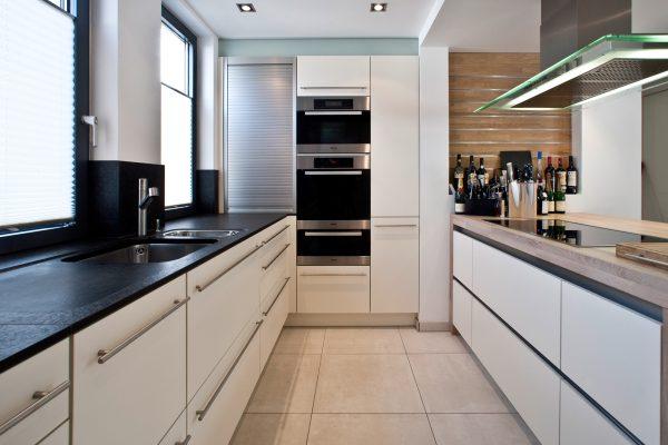 Küche_Nero_Assoluto_01