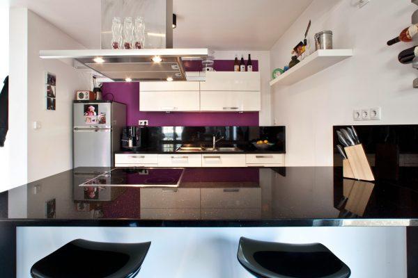 Küche_Star_Galaxy_01