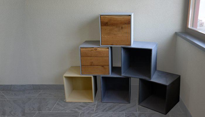 Concrete_Boxes_01