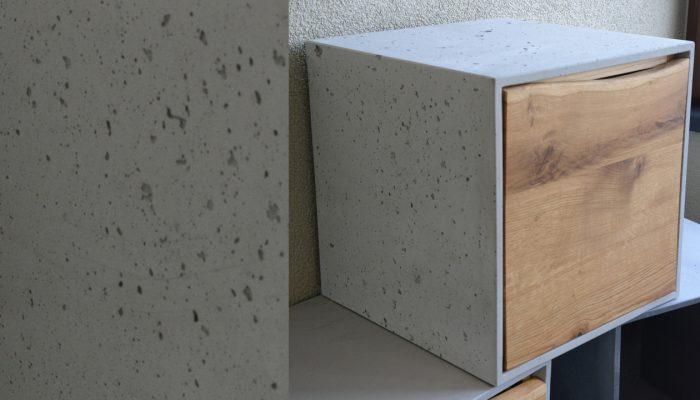 Concrete_Boxes_02